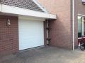 garagepoortenlimburg017