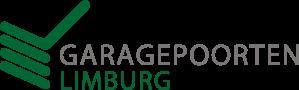 Garagepoorten Limburg